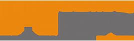 Dismav - Equipamentos Produtos e Industria